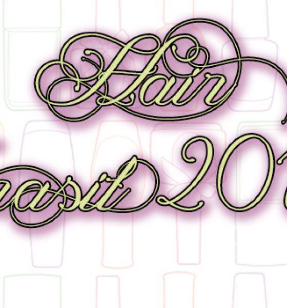Hair Brasil 2015 – O que rolou de novidade