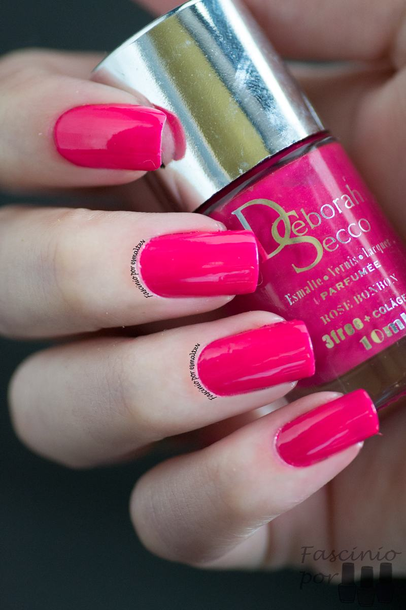 Rose-Bonbon5