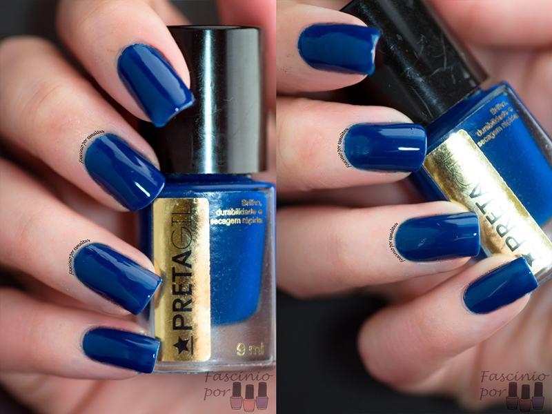 Malu-Blue