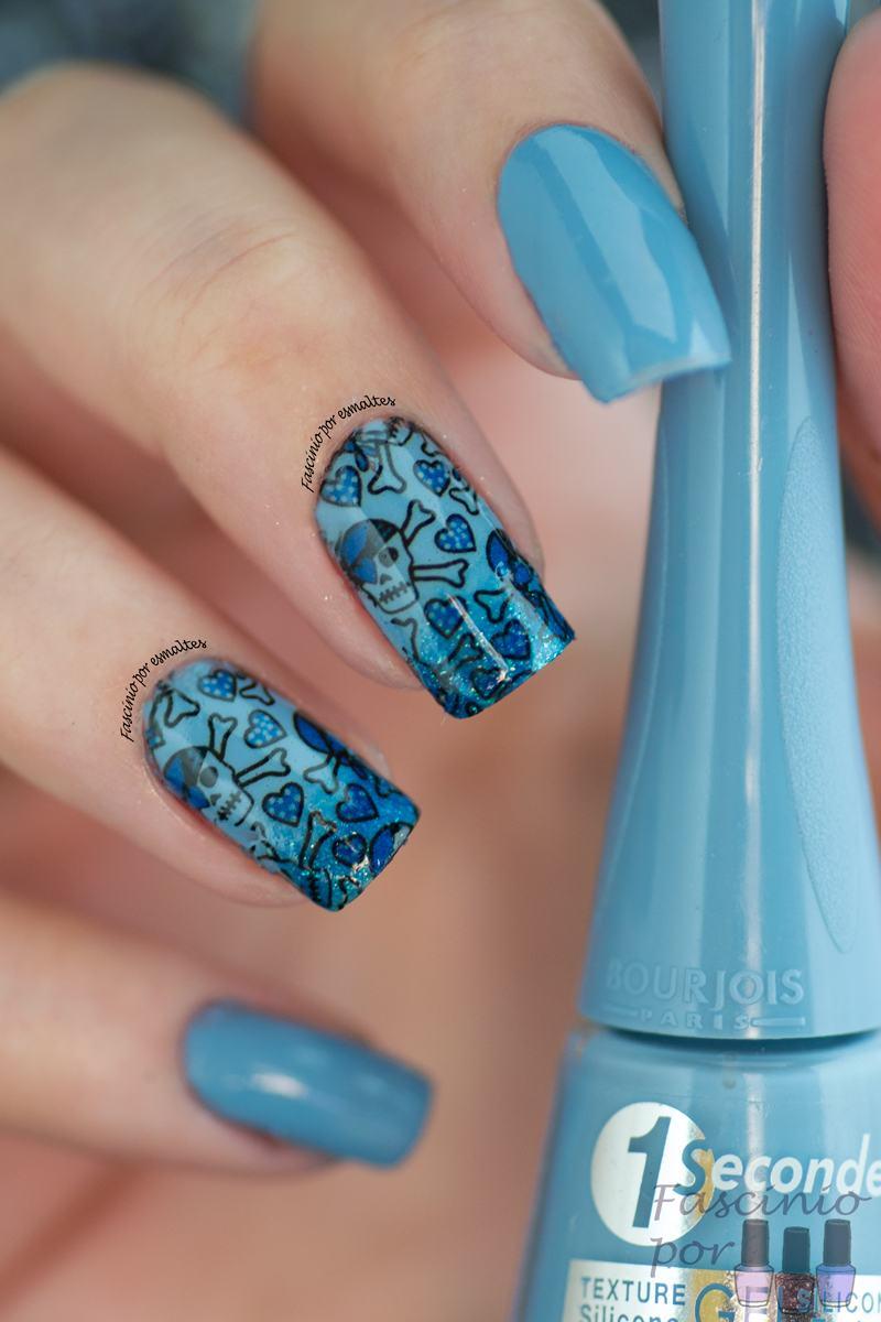 Blue-Water4