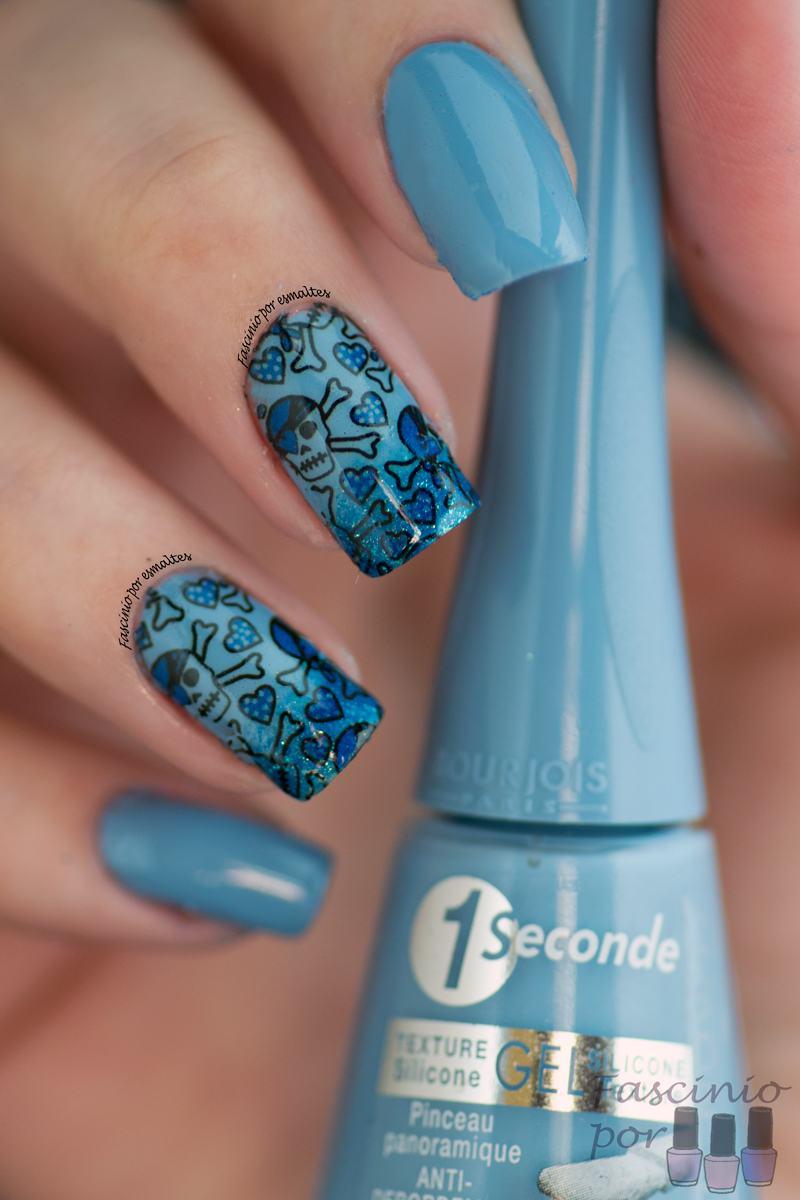 Blue-Water5