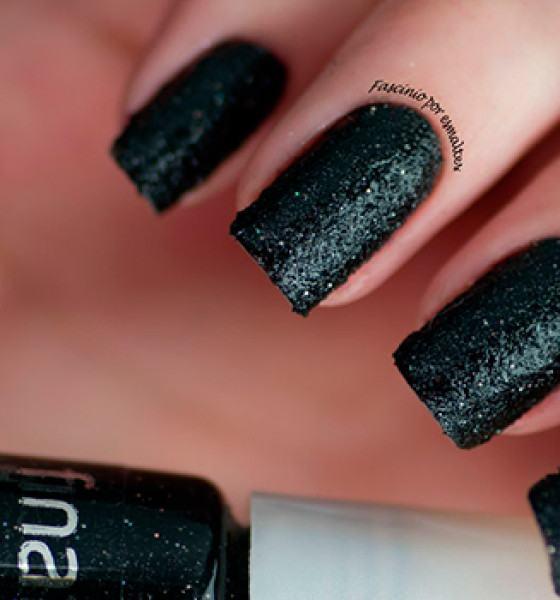 Fina Flor – Black Stone