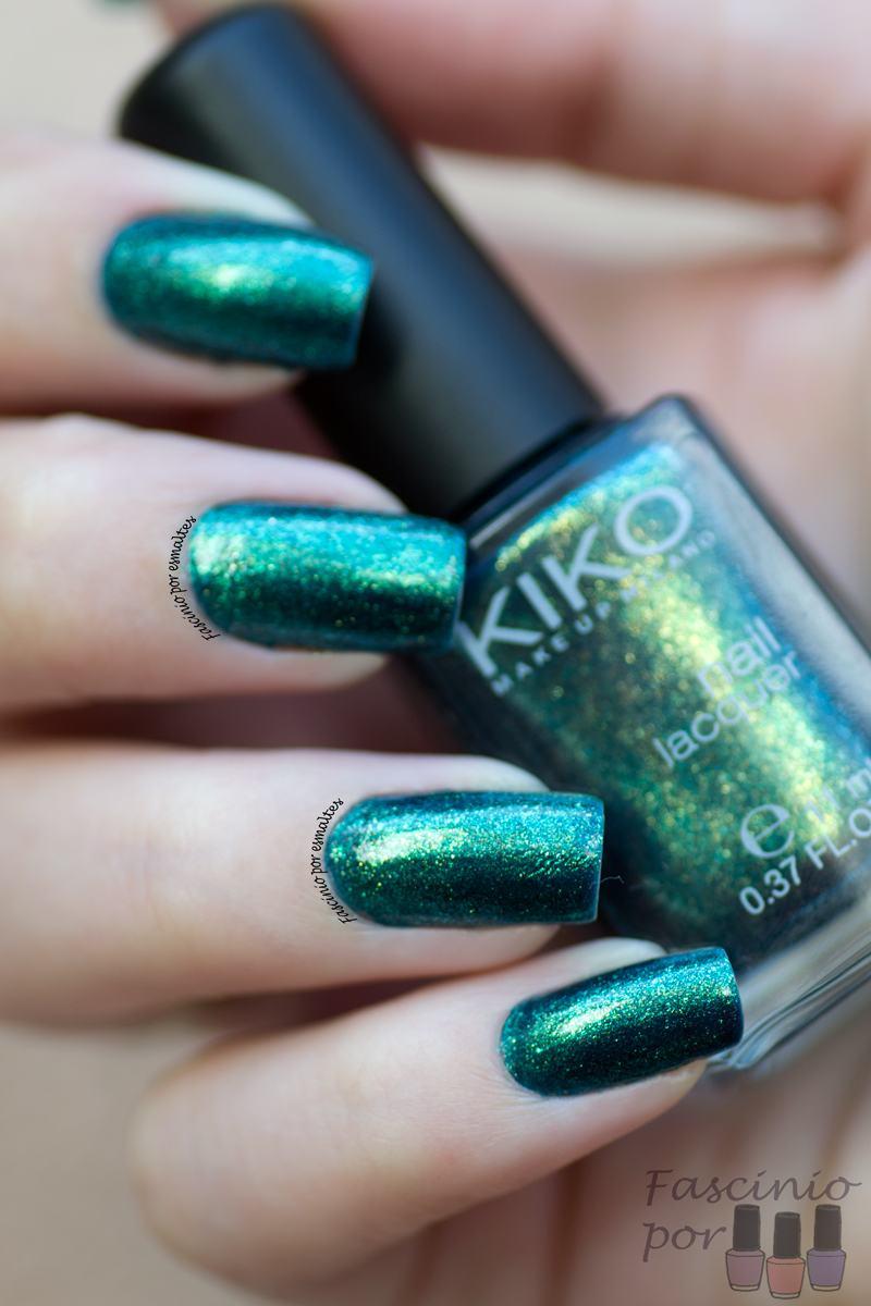 Amazon-Green2