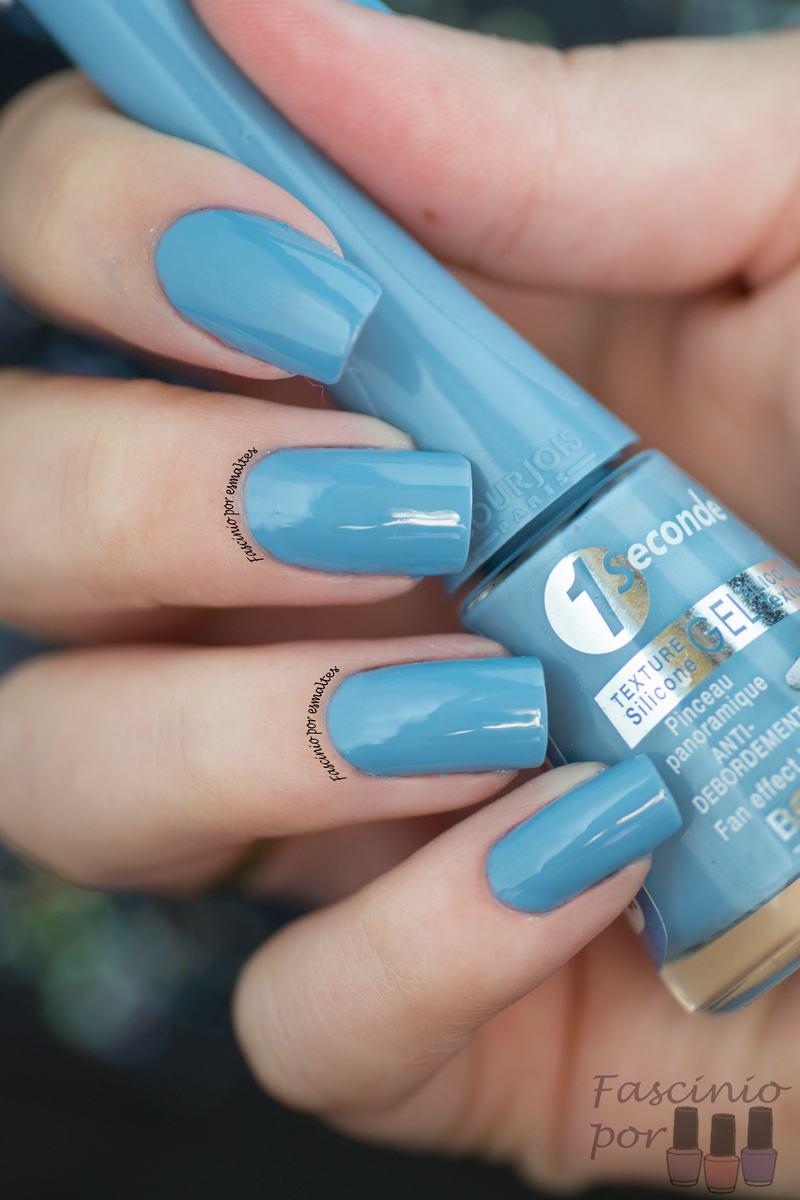 Blue-Water10