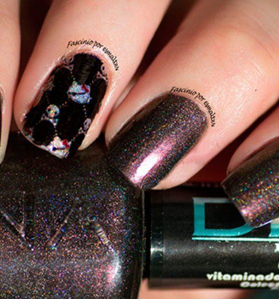 Rafa's Adesivo – Hello Kitty