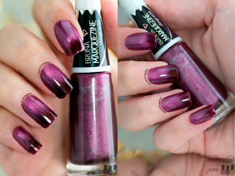 Violeta-Black