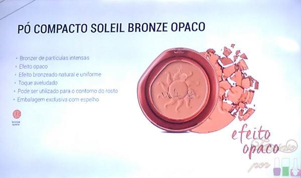 Vult - Bronze Opaco