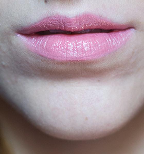 Mori Makeup – Gloss Labial – Cor 06