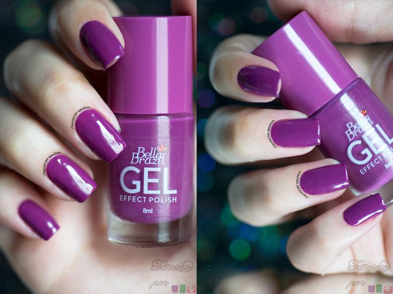 Bella Brazil - Frevo