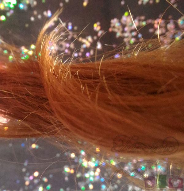 Cless - Lightner Blonder Plex