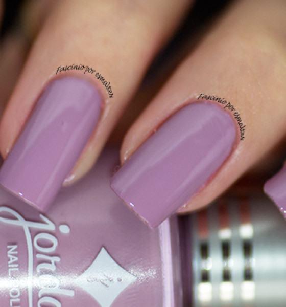 Jordana – Lavender Fields