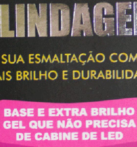Luxor – Kit Blindagem