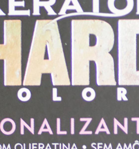 Kert – Keraton Hard Colors – Ultra Violet