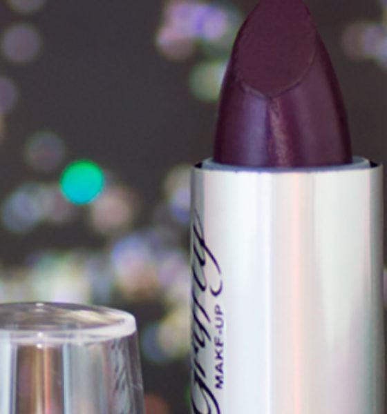 Griffty Makeup – Batom – Cor 26