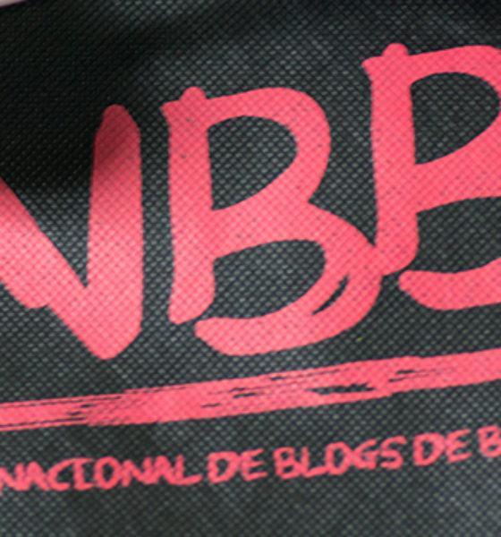 Encontro Nacional de Blogs de Beleza (ENBB) 2017