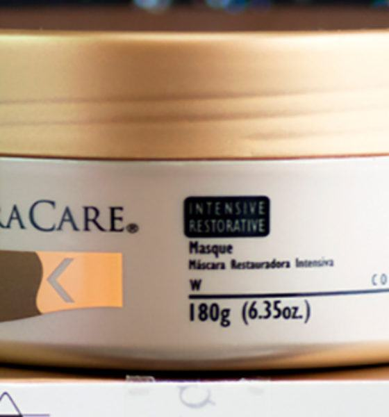 Avlon – Kera Care – Máscara Restauradora Intensiva
