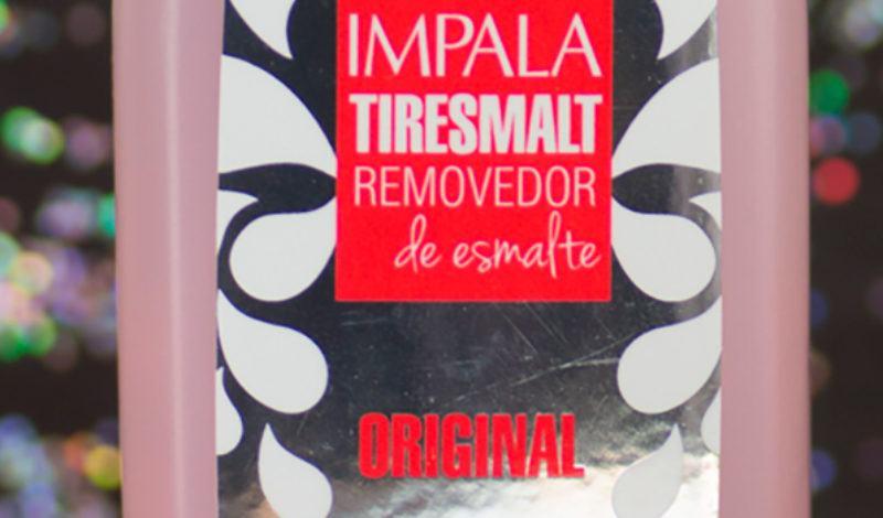 Impala – Tiresmalt – Original