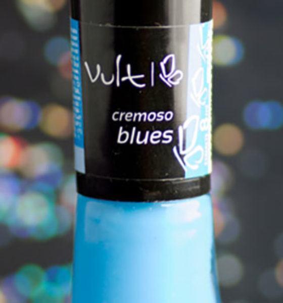 Vult – Blues