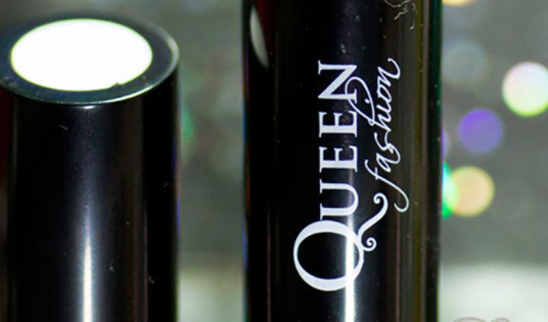 Queen – Fashion – Cor 04