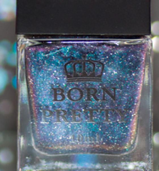 Born Pretty – Chameleon – 08