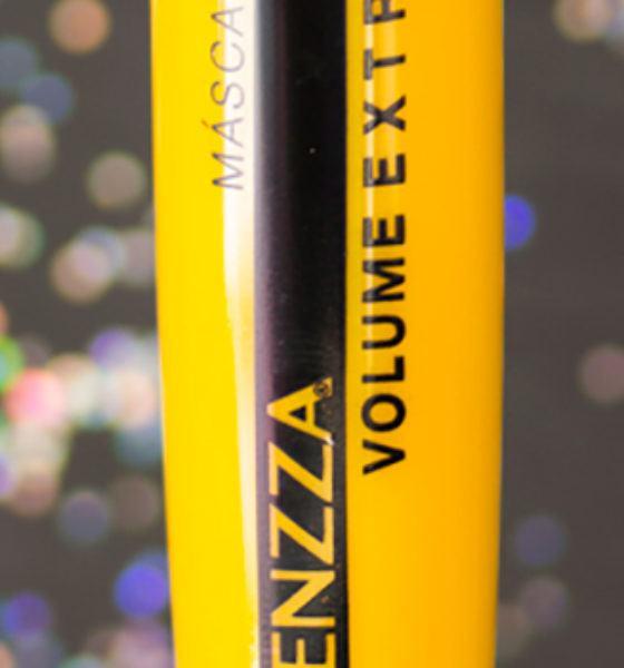 Fenzza – Máscara Volume Extra