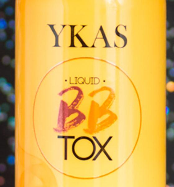 Ykas – BBtox