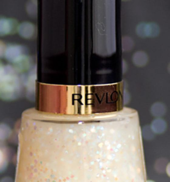 Revlon – Heavenly