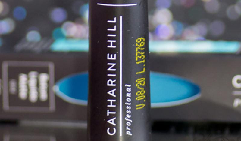 Catharine Hill – Batom Líquido Matte – Selene