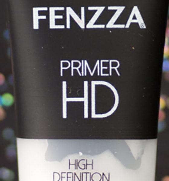 Fenzza – Primer HD