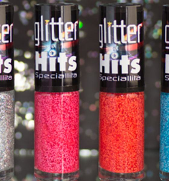 Hits Speciallità – Glitter