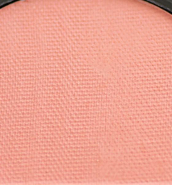 Koloss – Blush – Bronze Soft