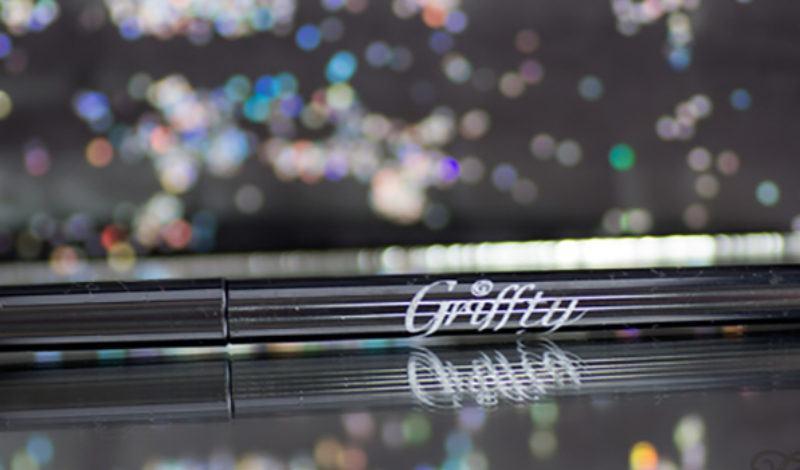 Griffty – Lápis Delineador