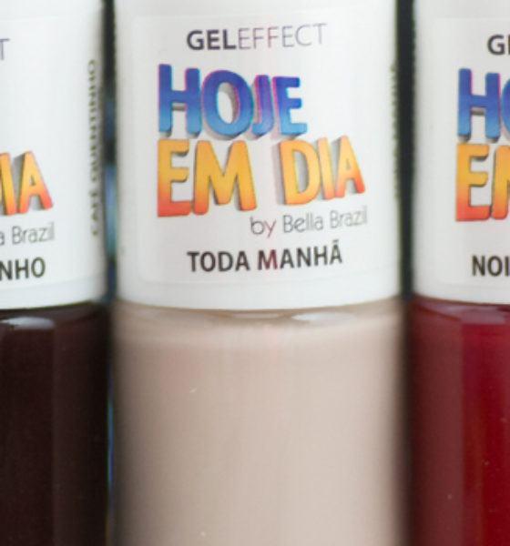 Bella Brazil – Hoje em Dia – Café Quentinho, Noite Animada e Toda manhã