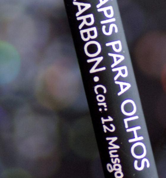 Dailus – Lápis para Olhos – Carbon – Musgo