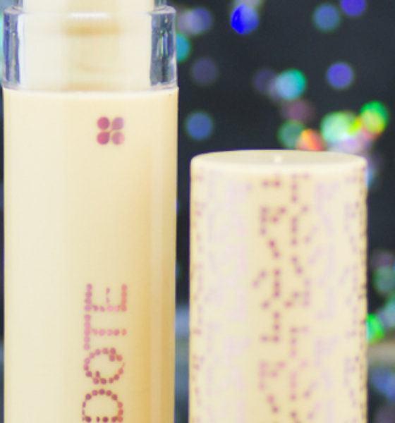 Dote Make-up – Corretivo – N.06