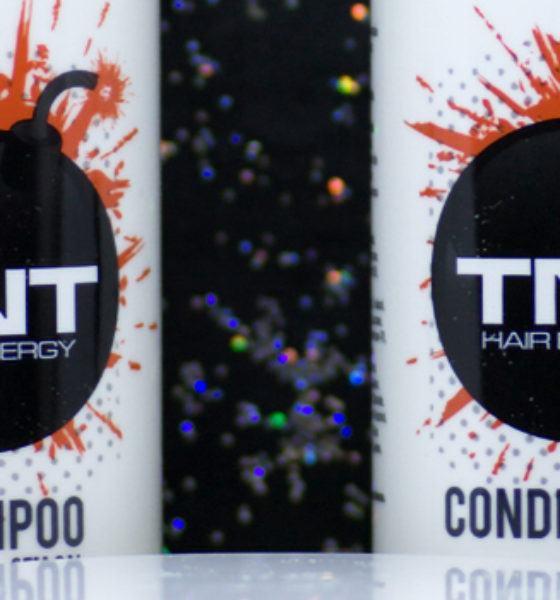 Kert – Phyto Gen – TNT Hair Energy