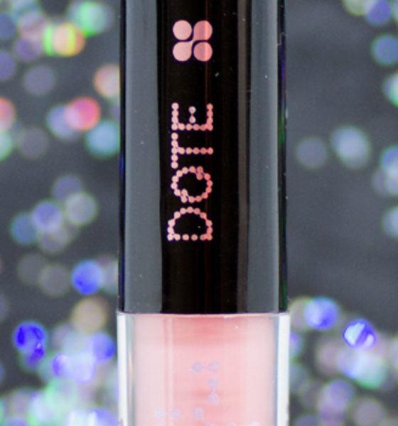 Dote Make-up – Batom Liquido Matte – Linda