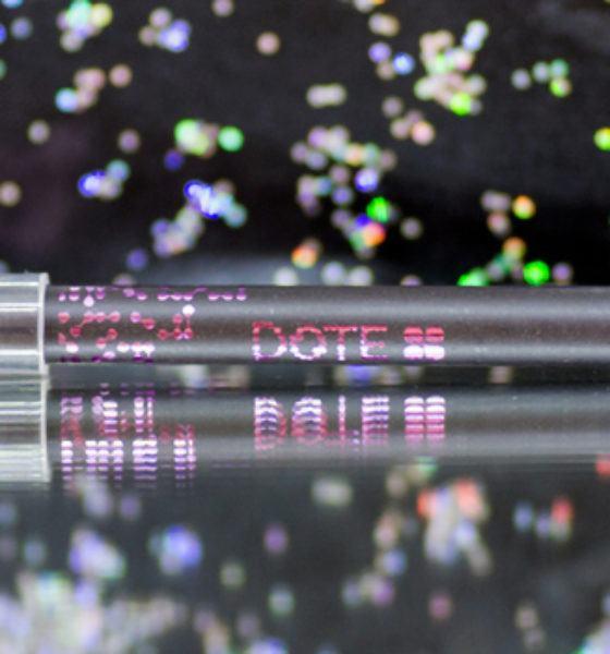 Dote – Lápis Delineador para sobrancelhas