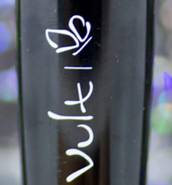 Vult – Batom Líquido Gloss – Cor 01