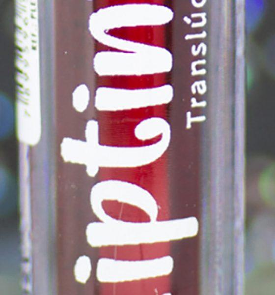 Zanphy – Liptint – Plena