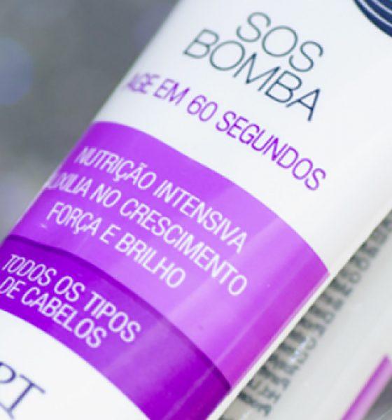 Kert – PhytoGen – SOS Bomba