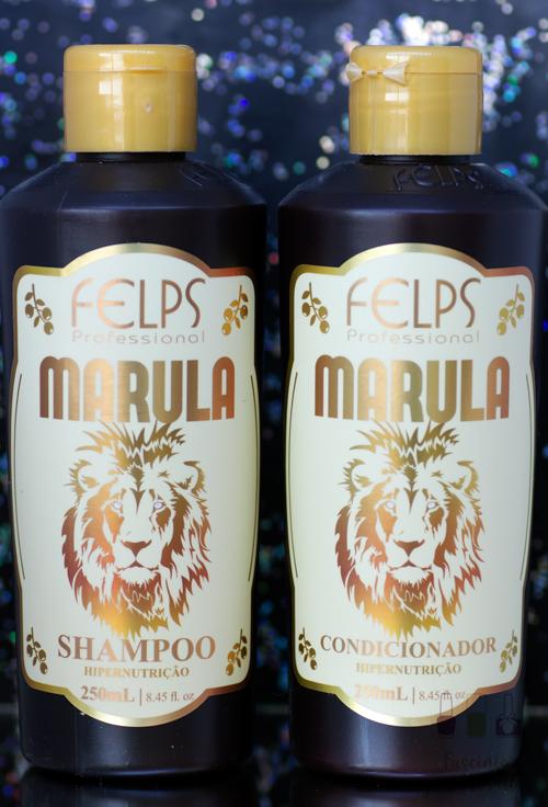 Felps - Marula
