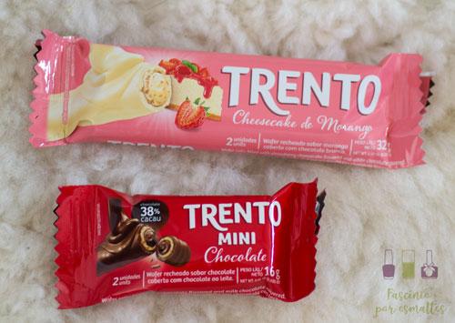 Peccin  - Trento