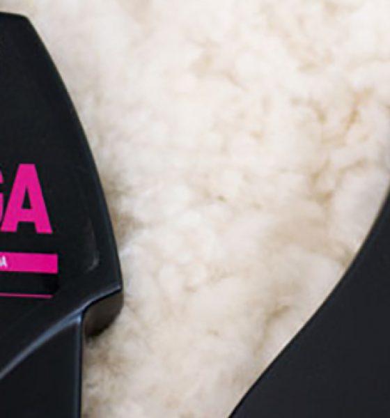 Sachê – Mega Relax – Shampoo e Condicionador