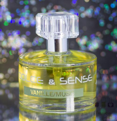 Dolce & Sense - Paris