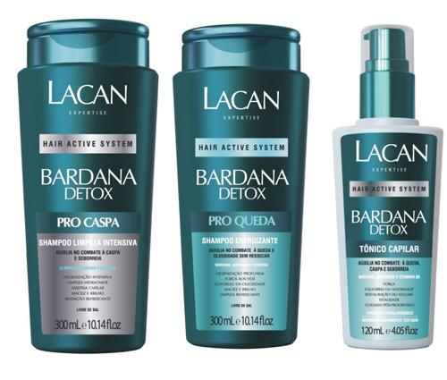 Lacan - Detox