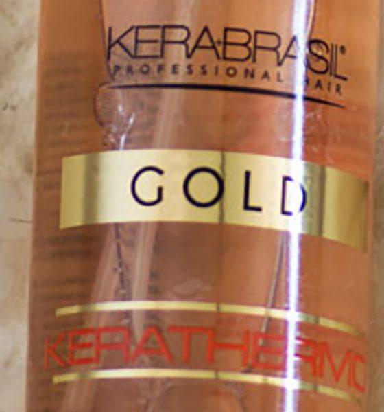 Kerabrasil – Gold – Kerathermo