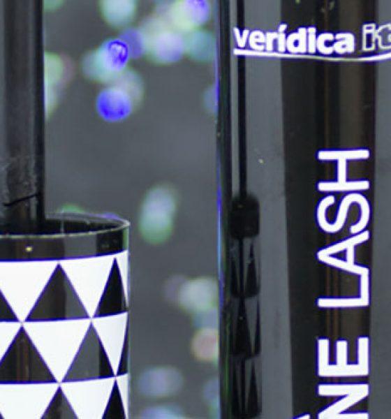 Verídica It – Máscara Define Lash